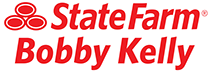 State Farm Myrtle Beach Bobby Kelly